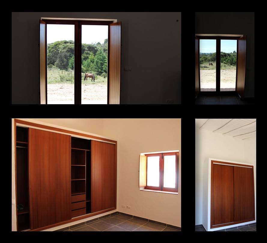 casa binnen 1 (2)