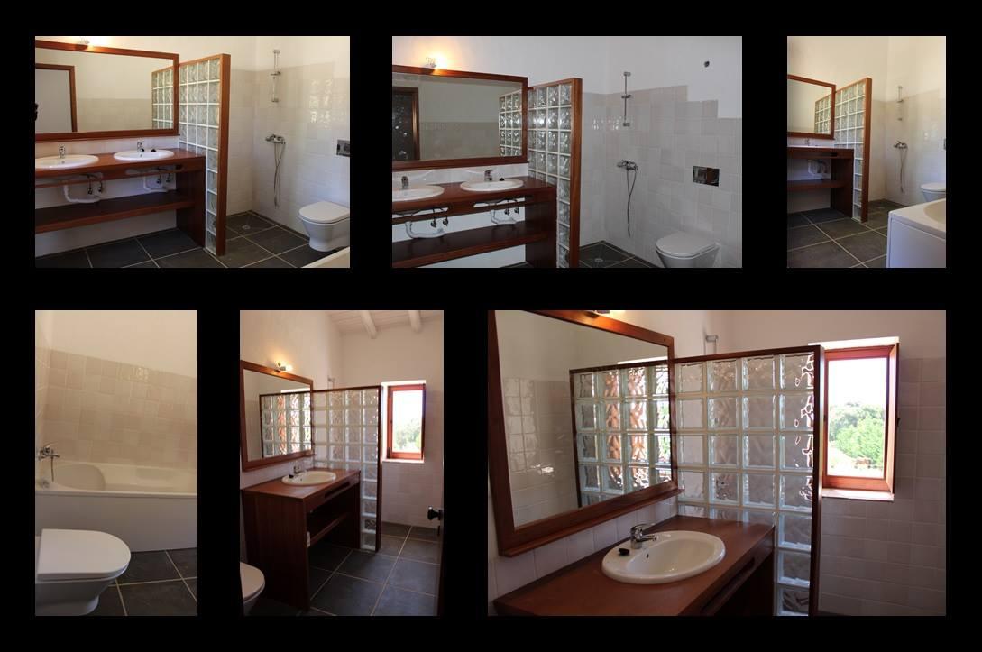 casa binnen 2 (2)